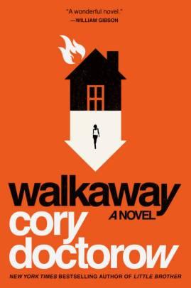 walkaway-us-cover-large